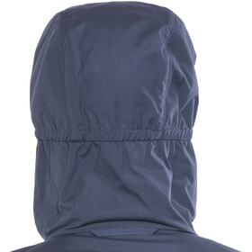 Haglöfs Trail Jacket Herren tarn blue